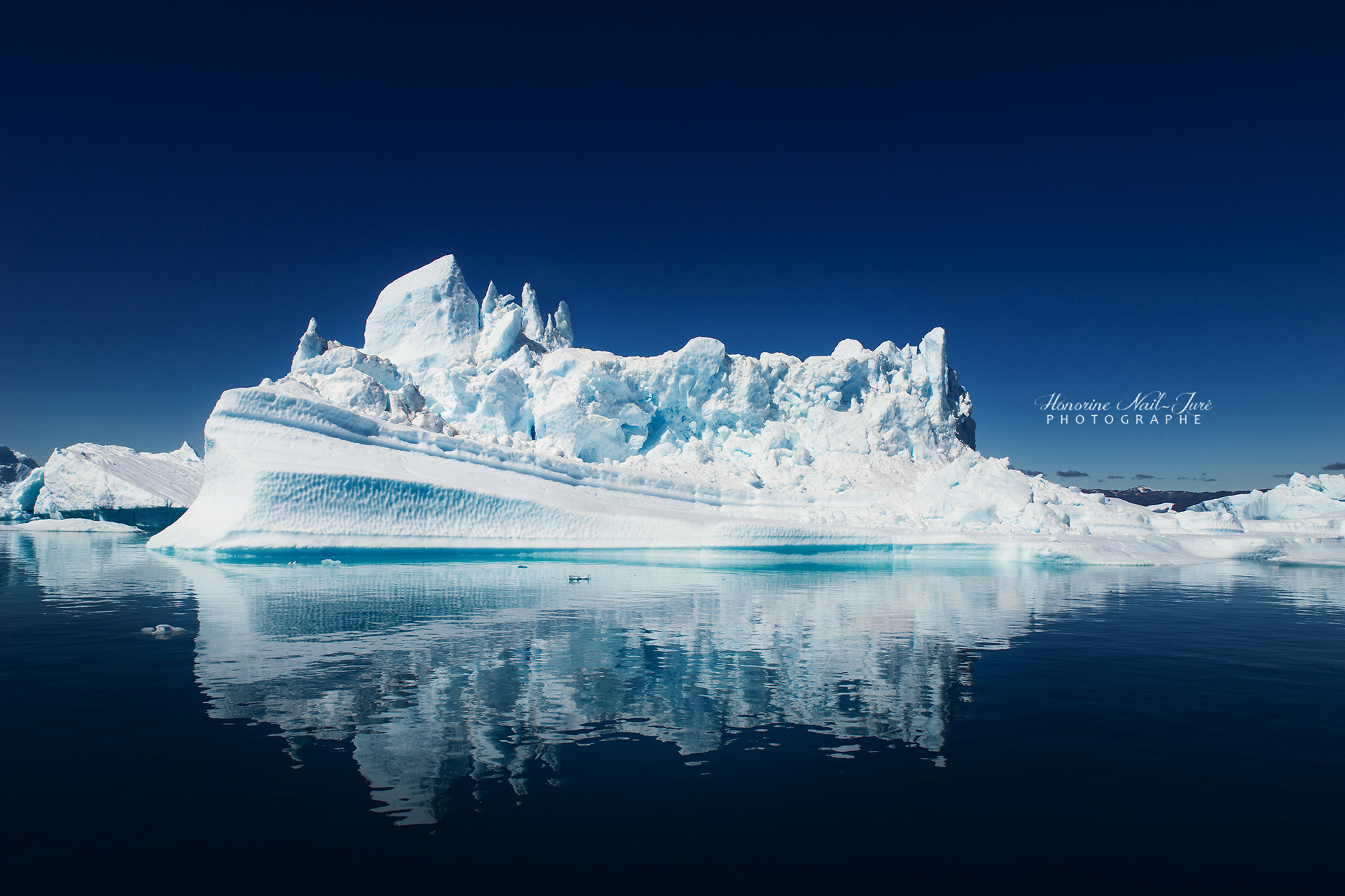 Groenland02