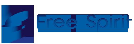 Free Spirit Foundation