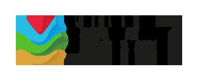 Partenaire de la décennie des Nations Unies de la restauration des écosystèmes
